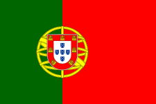 Flag_of_Portugal_svg