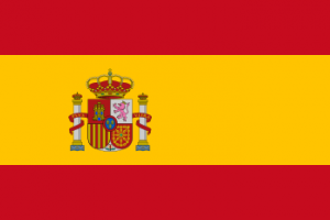 Flag_of_Spain_svg